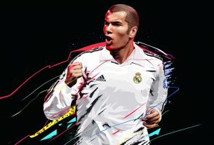 top 11 FIFA