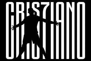 acquisti costosi Serie A
