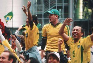 Mondiali 2002