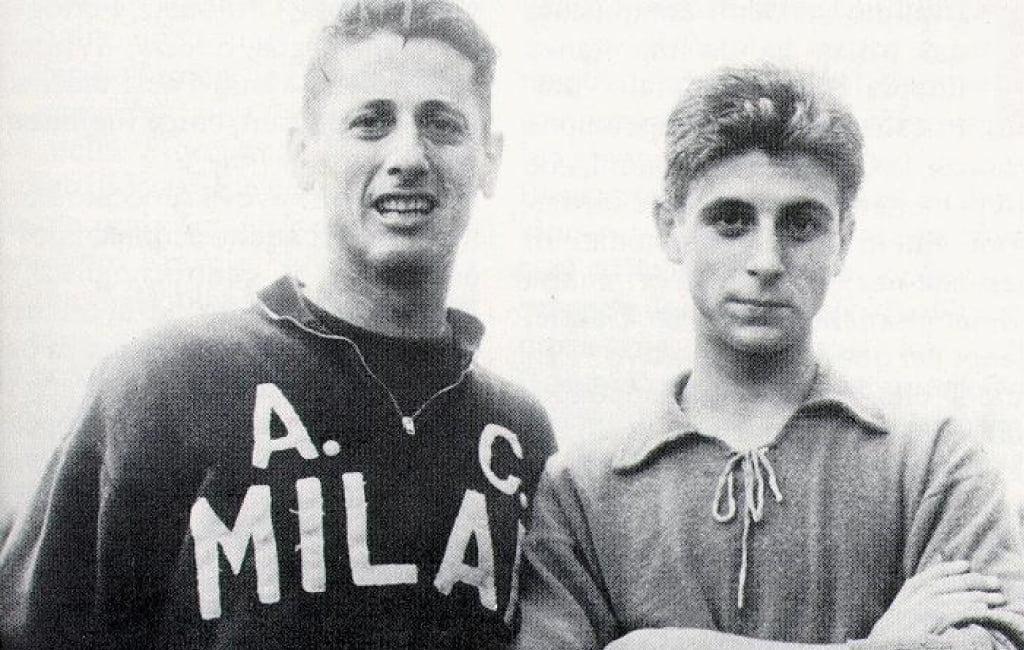 marcatori giovani Serie A