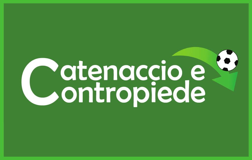 Real Atlético 2014