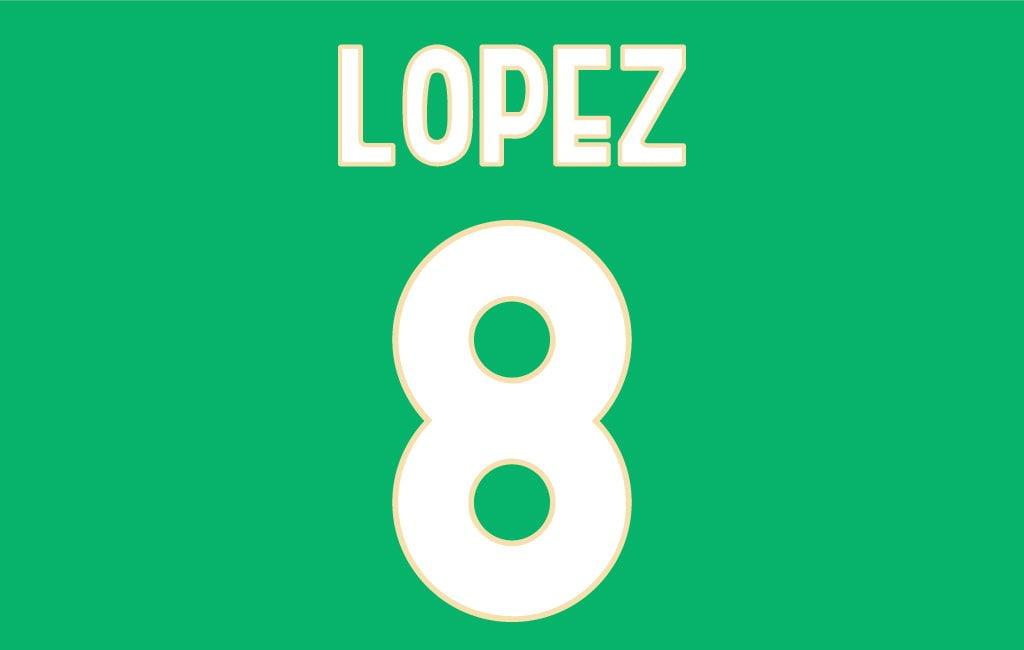 Maxime López