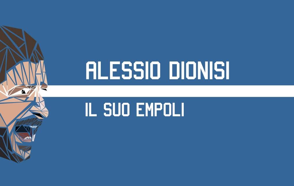 Empoli Dionisi